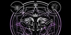 """BARBARA BLACK - """"LOVE, DEATH & FLIES"""" (2020, ROCK ESTATAL)"""
