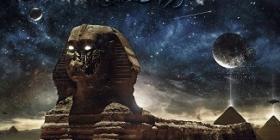 """WHYZDOM - """"OF WONDERS AND WARS"""" (2021, SCARLET)"""