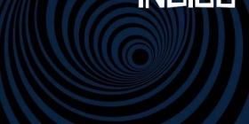 """O.Y.D. -""""INDIGO"""" (2019, SELF-FINANCED)"""