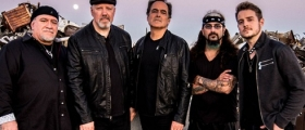 NEAL MORSE BAND: NEW ALBUM IN AUGUST 2021