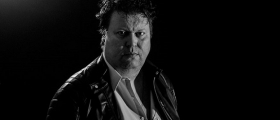 TIMO TOLKKI'S NEW PROJECT: NEW INFO