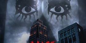 "ALICE COOPER - ""DETROIT STORIES"" (2021, EARMUSIC)"