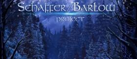 SCHAFFER/BARLOW PROJECT: RELEASE NEW LYRIC VIDEO