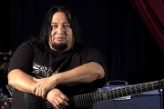 """FEAR FACTORY - """"RECODE"""""""
