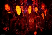 """WITHERFALL - """"LONG TIME"""""""