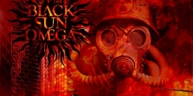 "BLACK SUN ΩMEGA - ""THE SUM OF ALL FEARS"" (2019, SELF-RELEASED)"
