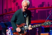 "ROBBY KRIEGER - ""HOT HEAD"""