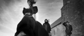 "T. HOLOPAINEN ""AURI"" PROJECT: NEW ALBUM IN SEPTEMBER"