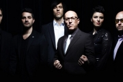 "PUSCIFER - ""APOCALYPTICAL"""