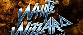 """WHITE WIZZARD: ANNOUNCES NEW SINGLE (""""VIRAL INSANITY"""")"""