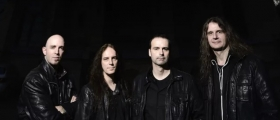 BLIND GUARDIAN/DEMONS & WIZARDS: NEW ALBUM IN 2020