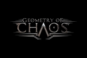 "GEOMETRY OF CHAOS - ""IDOLATRY"""