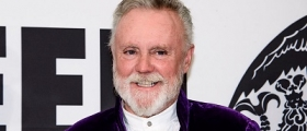 ROGER TAYLOR (QUEEN): NEW SOLO ALBUM AND UK TOUR