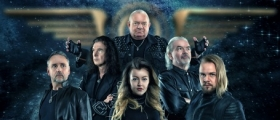 DIRKSCHNEIDER & THE OLD GANG: NEW SINGLE OUT!