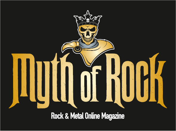 Myth of Rock