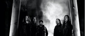 INSOMNIUM: NEW EP OUT NOW, NEW SINGLE/VIDEO