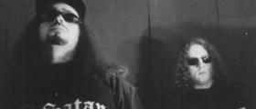 NECROMANTIA: LAST STUDIO ALBUM DETAILS
