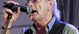 JOHN LAWTON DEAD AT 74