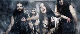 THEATRES DES VAMPIRES: NEW ALBUM DETAILS