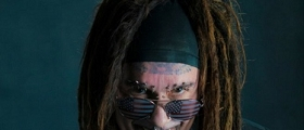 MINISTRY: TO RELEASE A NEW ALBUM