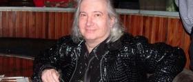 JIM STEINMAN: DEAD AT 73
