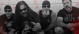 MASSACRE: SIGNS WITH NUCLEAR BLAST