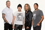 "METALLICA - ""FOR WHOM THE BELL TOLLS"""
