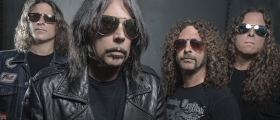 MONSTER MAGNET: THEIR HOMAGE TO 60s/70s PROTO-METAL